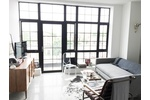 No Fee - Bright & Spacious One bedroom with Parking for rent in Bushwick, Brooklyn